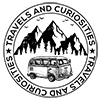Travels and curiosities