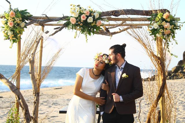 best Greek island for couples